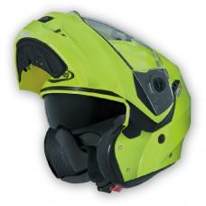 Caberg Duke felnyitható bukósisak HI-VISION - Zozomoto Motorosbolt ... f9fbcee089