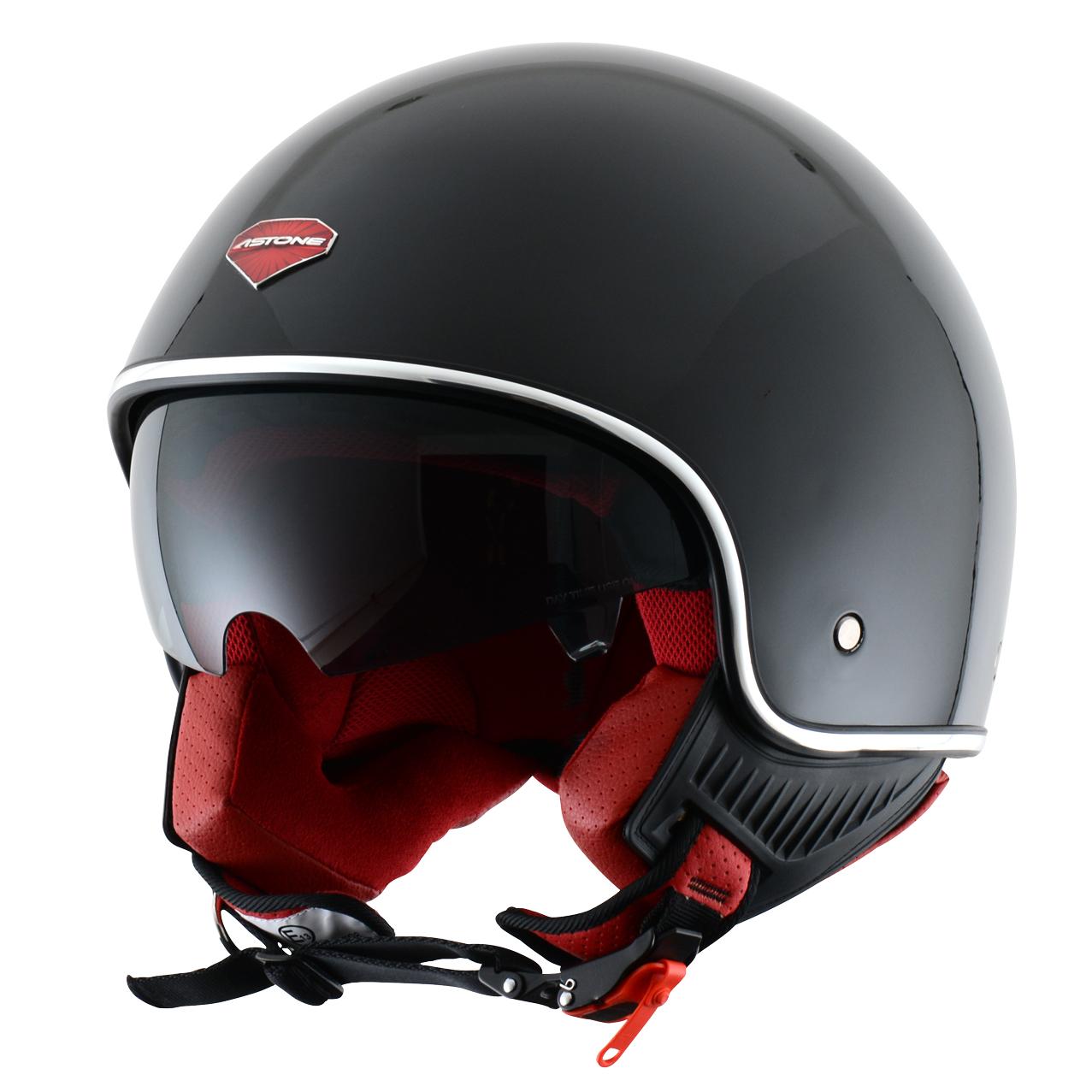 ASTONE MINIJET RETRO - Zozomoto Motorosbolt Pécs webáruház 774688735e