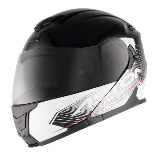 ASTONE RT1200 - Zozomoto Motorosbolt Pécs webáruház b3801ab805