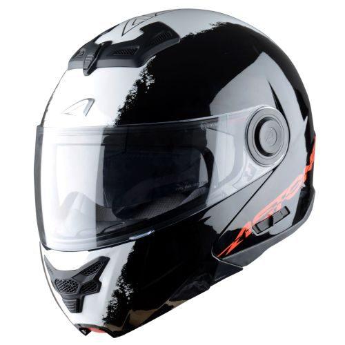 ASTONE RT800 - Zozomoto Motorosbolt Pécs webáruház 257a9dbb8a