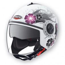 CABERG Riviera V3 Diva - Zozomoto Motorosbolt Pécs webáruház b9d4e87604