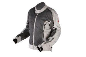 kabát Archives - Zozomoto Motorosbolt Pécs webáruház dafa7bb372